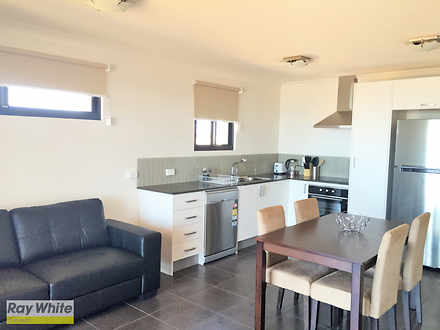 Apartment - 7 / 21 First Av...