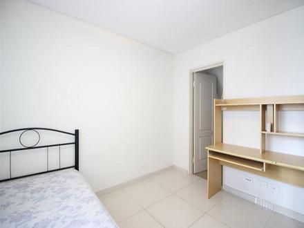 Apartment - 691 Punchbowl R...