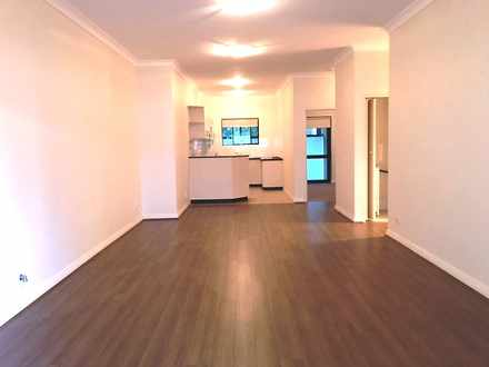 Apartment - 8/211A Wigram R...