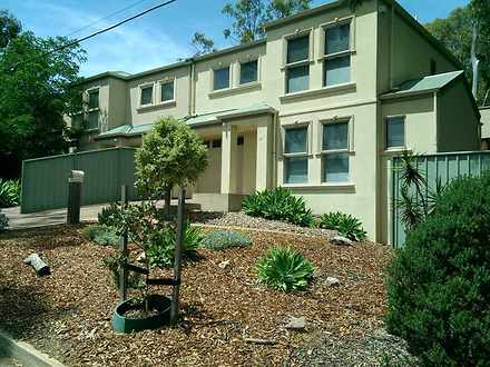 Townhouse - 18A Kerley Cres...