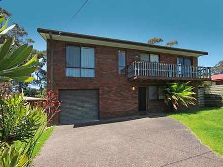 House - 16 Endeavour Avenue...