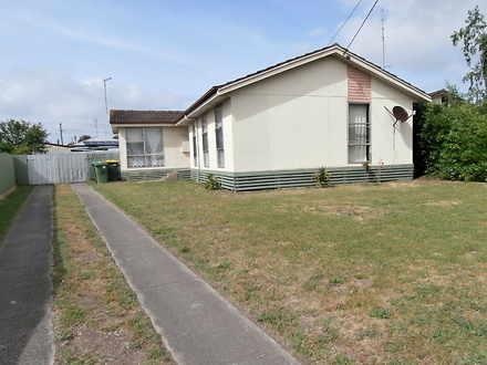 House - 11 Bassett Court, C...
