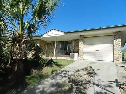 35 Clarance Drive, New Auckland 4680, QLD House Photo