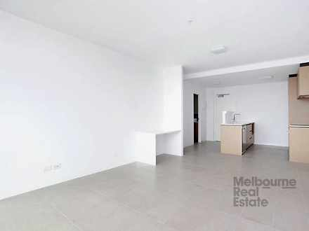207/201 High Street, Prahran 3181, VIC Apartment Photo