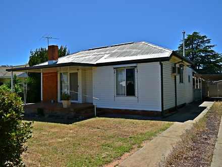House - 10 Armour Street, C...