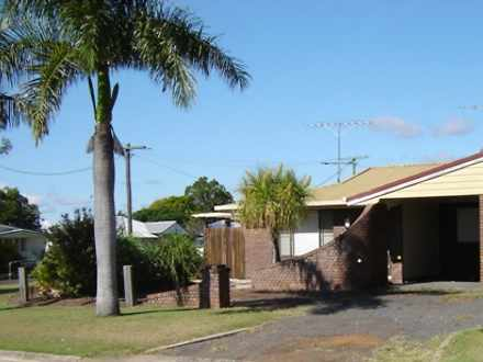 Unit - Gatton 4343, QLD