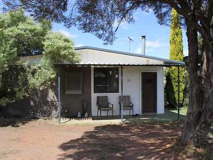 House - 14 Spinifex Street,...