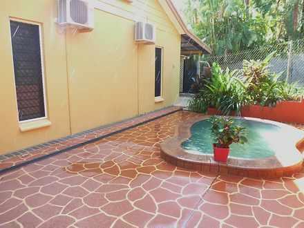 House - 3 Lorna Lim Terrace...