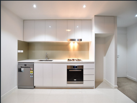 Apartment - 5 Henry Street,...