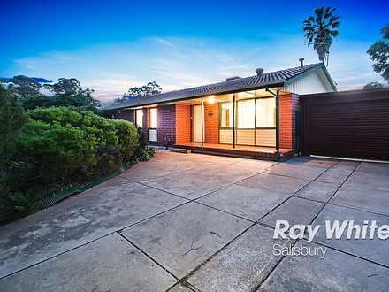 House - 6 Wandora Crescent,...