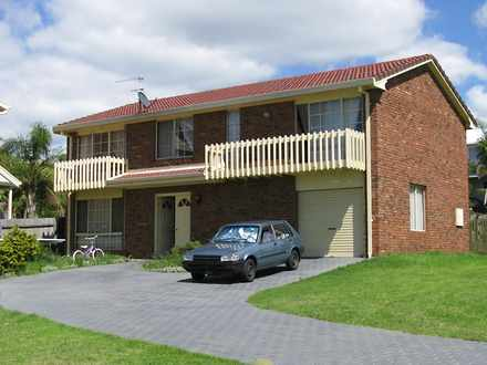 House - 164 Pacific Way, Tu...