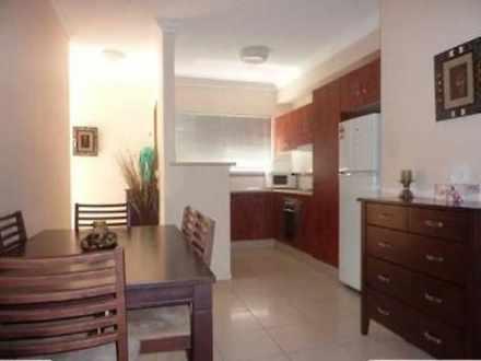 Apartment - 104/4 Grantala ...