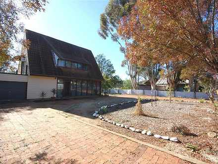 House - 2366 Sturt Highway,...