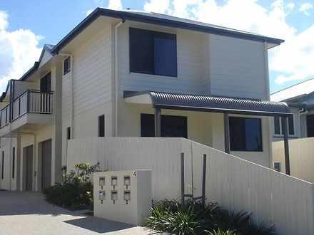 House - 3/4 Byron Street, M...