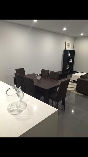 X/2/34 Pashen, Morningside 4170, QLD Apartment Photo