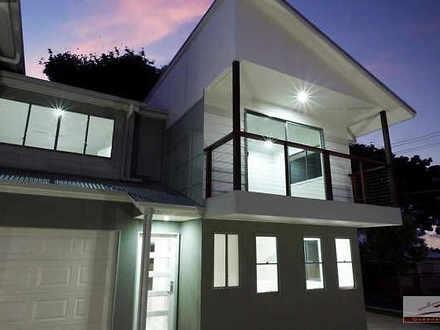3/54  Surrey Street, Nundah 4012, QLD Townhouse Photo