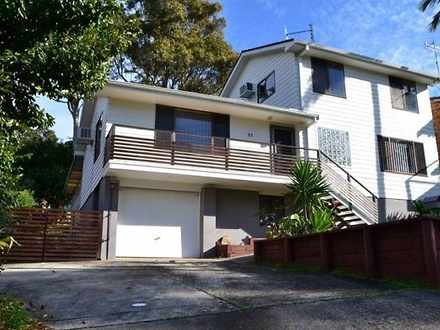 House - 57 Surfview Avenue,...