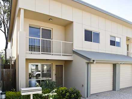 Townhouse - 582 Manly Road,...