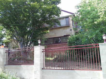 House - 10 Wombat Street, B...