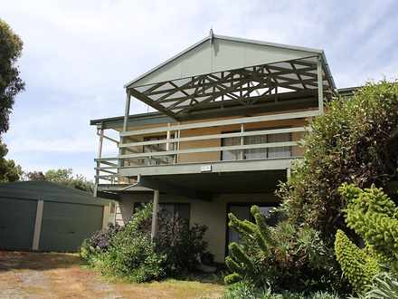 House - 14 Anderson Road, S...