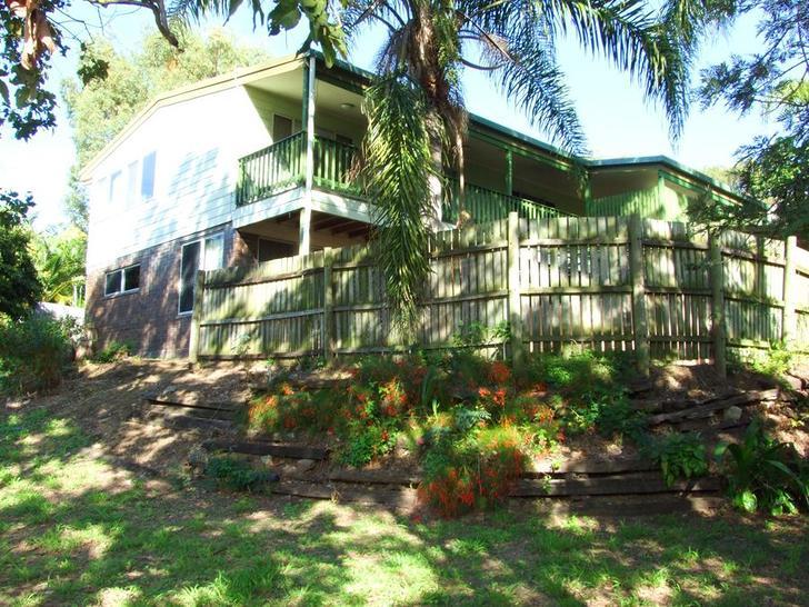 House - 15 Tasman Court, Bo...
