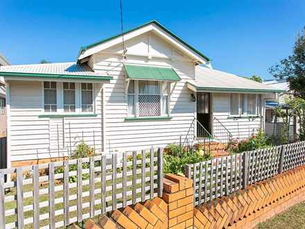 House - 155 Annerley Road, ...