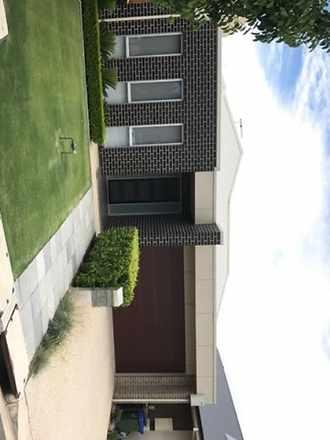 House - 43 Rondo Avenue, Fi...