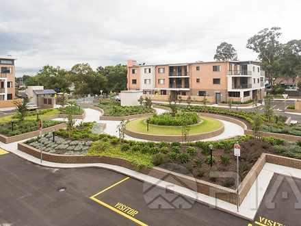 Apartment - 6/84 Tasman Par...
