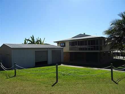 House - 47 Brooksfield Driv...