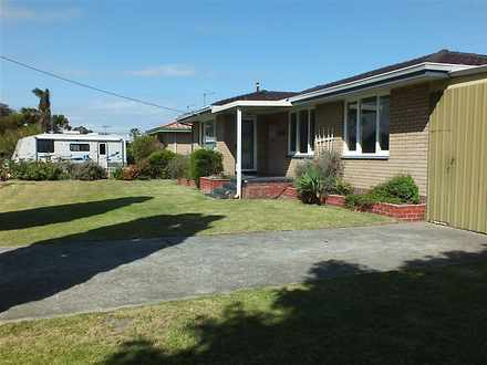 House - 7 Manley Crescent, ...