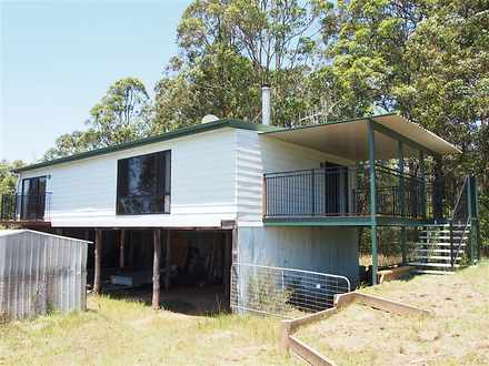 Other - 195 Pipeclay Road, ...