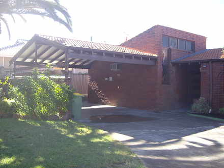 House - 248 Riseley Street,...