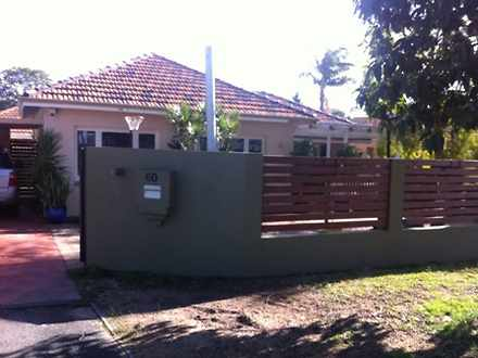 House - 60 Henley Road, Ard...