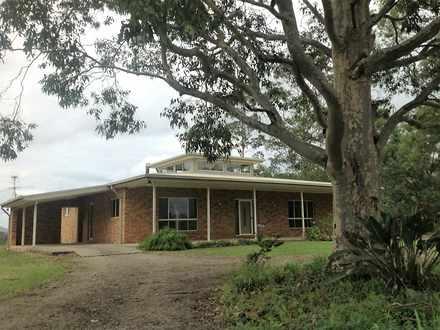 House - Craven 2422, NSW