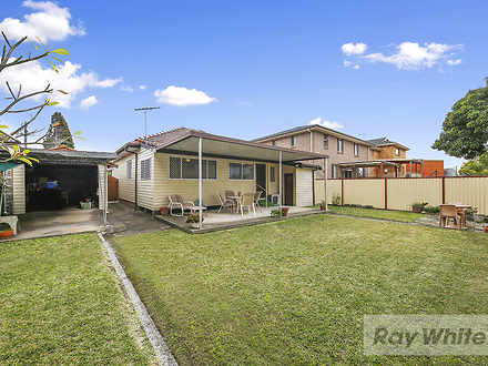 House - 80 Harry Avenue, Li...