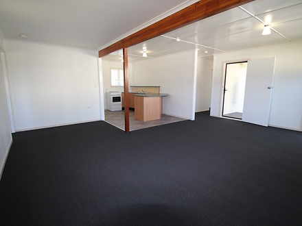 House - 3 Copson Street, Cl...