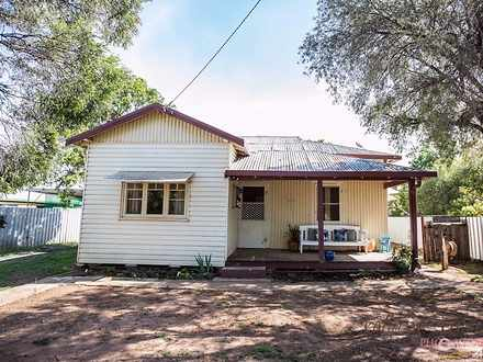 House - 120 Warren Road, Gi...