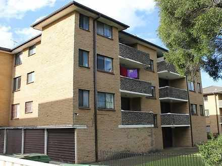 Apartment - Mcburney Road, ...