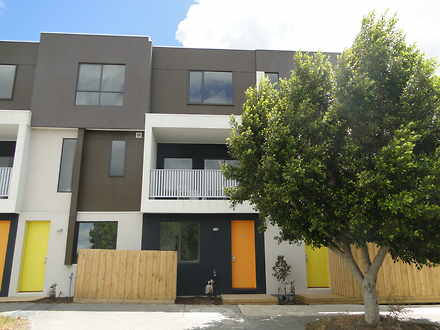 25/11 Troward Harvey Way, Craigieburn 3064, VIC Townhouse Photo
