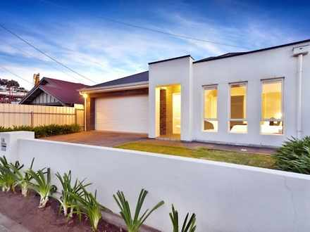 House - 1A Neill Road, Cowa...