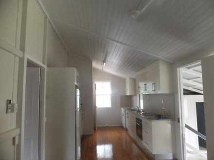 House - Mundingburra 4812, QLD