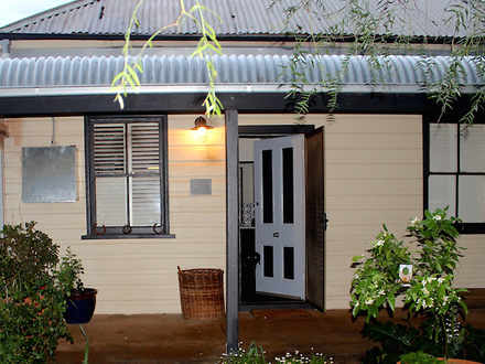 House - 35 Boberah Street, ...