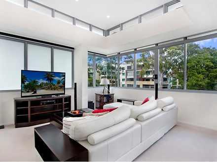 Apartment - 53/9 Milray Str...