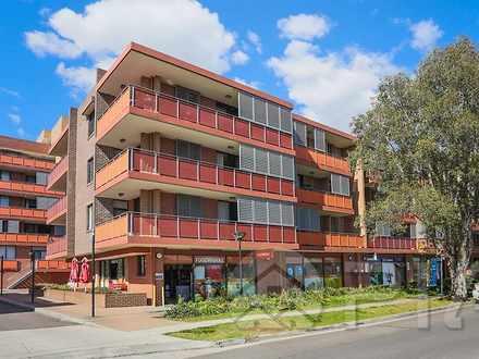 Apartment - E403/27-29 Geor...