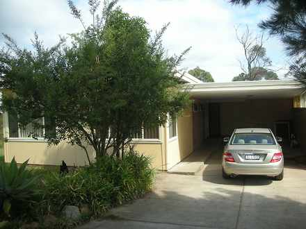 Unit - LOT 2 Schwebel Lane,...