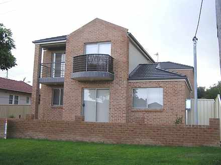 Townhouse - 1/14 England St...