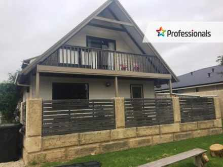 House - 37 Katoomba Street,...