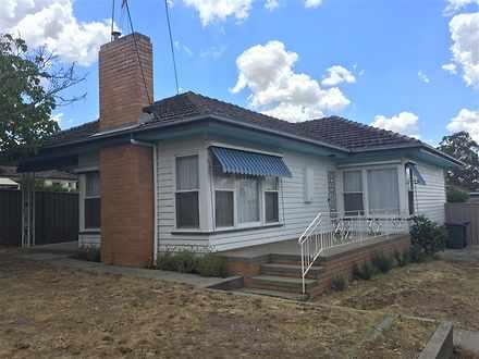 House - 26 Semmens Street, ...