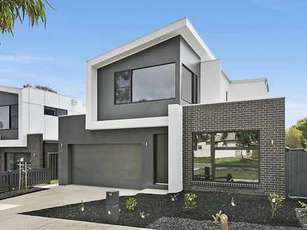 House - 10 Norfolk Street, ...