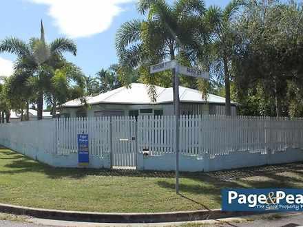 House - 15 Barbeler Street,...